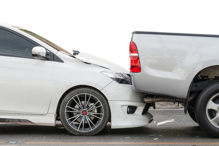 """<strong>auto<\/strong> accident between car and truck"""" style=""""max-width:430px;float:left;padding:10px 10px 10px 0px;border:0px;""""></a>If you're linked to almost any accidental injury legal action, make sure to continue to keep replicates of statements. They prove what you've were required to commit after your trauma. It really is improbable that you are accorded funds structured solely on your expression.</p> </p> <p>Prepare yourself well before meeting with your attorney. Some legal professionals work on contingency, which means you should actually remember this. The lawyer who performs with a contingency schedule may not want to use you in case your documentation isn't to be able. Make sure you training your demonstration and get your documentation at hand.</p> </p> <p>Keep in mind that there's still operate concerned soon after selecting your attorney. Don't assume payment right away. Sadly, this really is a lengthy and very sluggish procedure, often taking many years to perform. The way it is can even last for many years in several of the larger places. If you know this advance, you will certainly be prepared for  <a href=https://www.storeboard.com/blogs/crafts/bottom-line-to-remember-when-searching-for-quality-injury-attorney/3371305>Www.storeboard.com</a> the long term.</p> </p> <p>Acquaint your self will each and every aspect in the personal injury fit approach.  When you loved this information and you would love to receive more details with regards to <a href="""